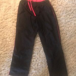 Danskin Pants - Danskin Woman's Athletic Pants